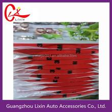 Car Truck Attachment 3M Adhesive Sticker Tape
