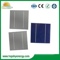 polycrystalline solar cell,solar cell scrap,Taiwan Maker A grade with many stocks