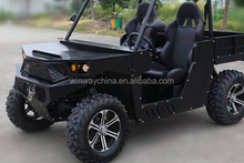 800cc truck engines electric racing go karts sale
