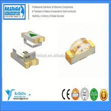 electrical STW8Q2PA-S5G1Z2H LED WARM WHITE 3000K 100MA SMD