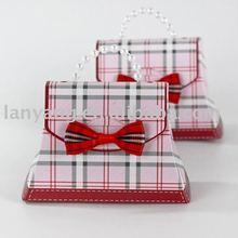 Fashion classic Hangbag box(BF159)