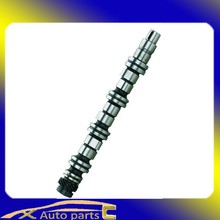 High efficiency engine camshaft prices for Alto