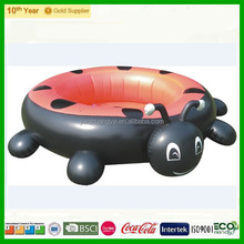 2015 Newest design Eco-friendly Inflatable Swimming Pool Toy