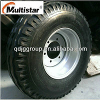 agriculture tyre tractor tyre 11.5/80-15.3 10.0/75-15.3 fitted wheel rim 9.00x15.3 FOR SALE HIGH QUALITY china supplier