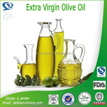 100% Natural & Organic extra virgin olive oil with high quality, factory supply olive oil, extra virgin olive oil price