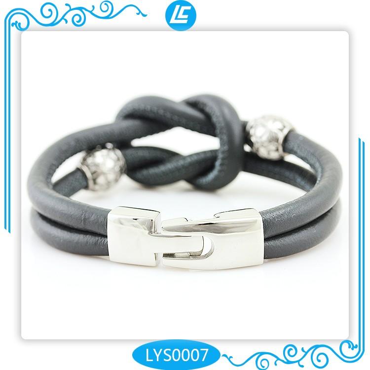 LYS0007A.jpg