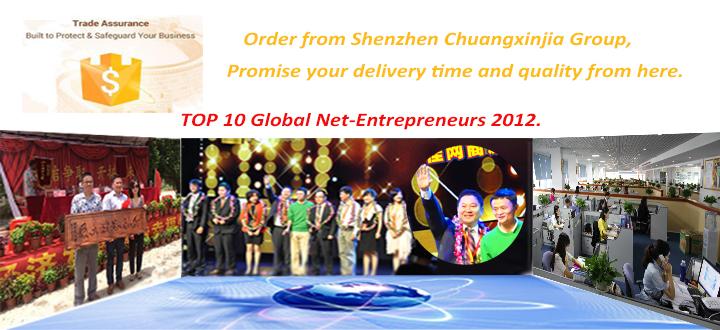 top 10 Global Net-Entrepreneurs 2012 banner-new