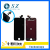 for iphone 5s lcd screen digitizer , for iphone 5s lcd assembly , for iphone 5s display lcd