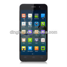 Best Selling In Stock Jiayu G4C Smarthone MTK6582 1.3Ghz Quad Core 1GB+4GB Android 4.2 Jiayu Phone