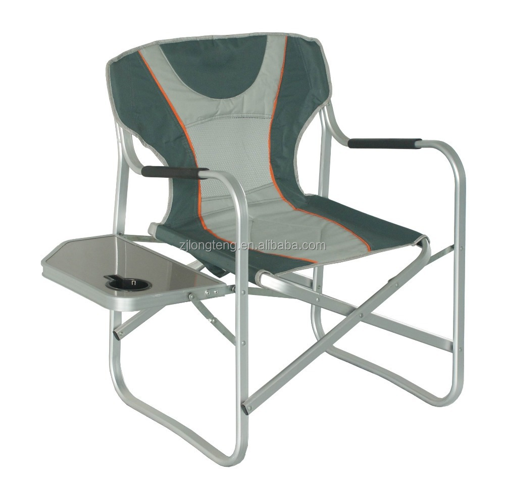Hot Selling Folding Aluminium Beach Chair Buy Beach Chair Director Chair Ch