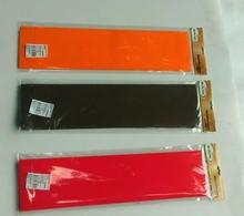kadaf factory produce eva sheets wholesale with good advantage