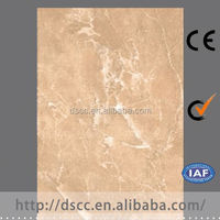 Foshan delta single handle kitchen faucetc living room wall tiles factory cheap price