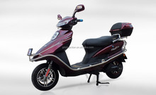 High Quality Powerful Dongguan Chuant Electric Motorbike for sale TD303AMZ