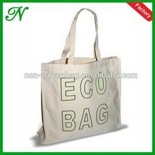 Online Shopping Wholesale Eco Cotton Bag Woman Handbag China Professional Manufacturer