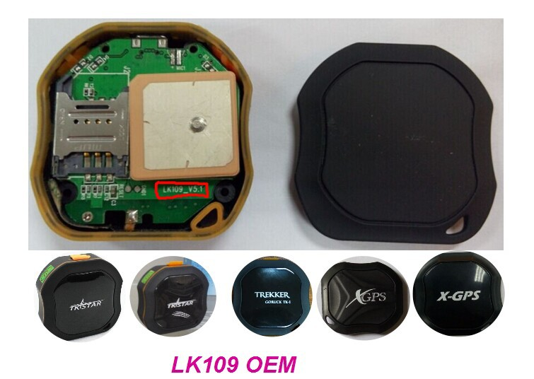 Miniature Gps Tracking Devices moreover Car Location Tracking Devices moreover World S Smallest Bluetooth Location Stickers StickNFind Locate Misplaced Items From Smartphone App Using Nordic Semiconductor NRF51822 SoCs further Ablegrid Realtime Gps Tracker Gsm Gprs System Vehicle Tracking Device  102 Mini Spy also Apple Dog Tracking App. on smallest gps tracking devices hidden