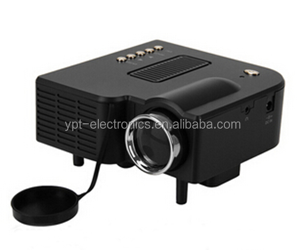 2015 best hot sale mini projector buy uc 28 hd1080p ForBest Mini Projector 2015