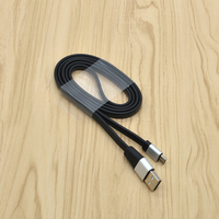 High Quality Micro USB Cable wholesale price mobile phone