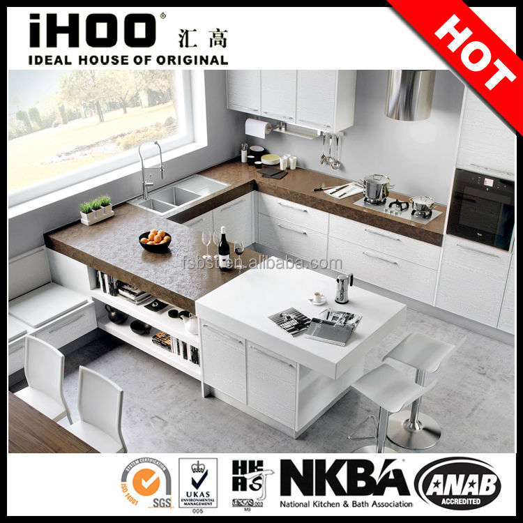 Kitchen Trolley Interior: Ak485 2015 New Arrival Kitchen Trolley Design Cad Drawing