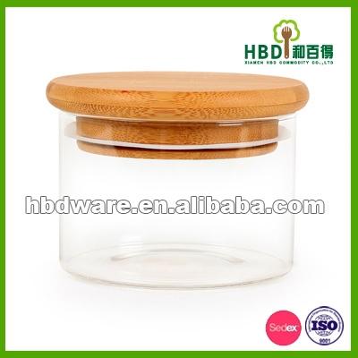 how to make a glass jar airtight