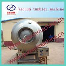 Top to excellent quality industrial meat vacuum tumbler