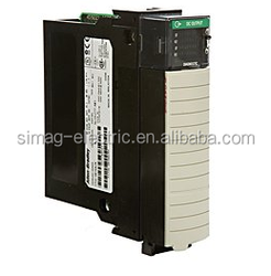 AB / Rockwell / Allen Bradley 1756-A13 PLC MODULE ControlLogix Controller