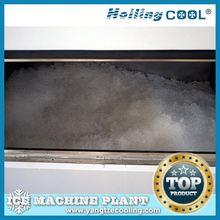 GOOD flake ice machine in china factory for dairy cheese equipment