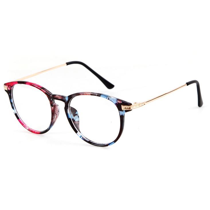 wholesale 2015 popular optical eyeglasses frames for