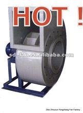 Y5-11 ventilador de escape