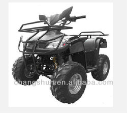 2015 China Automatic Hot Quad ATV