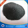98.5% Purity Black Silicon Carbide/SIC Manufacturer