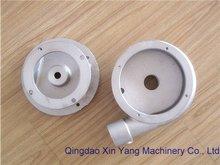 mini bomba de agua eléctrica en partes mecánicas y suministros de fabricación