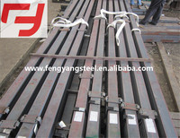 ALIBABA best quality SUP7/SUP9/SUP9A/SUP10 spring steel