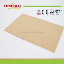 Laminated MDF Type MDF Laminating Machine