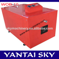 Receive well warmth across home and abroad product steam fast/tube furnace/used boiler home