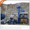 QLB60 Road equipments color bitumen color asphalt for sale