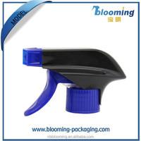 Good design foaming trigger sprayer Alibaba China supplier