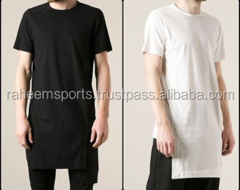 Custom Fashion Men 39 S Big Tall Wholesale T Shirts With