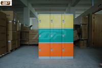 plastic bedside lockers for kids