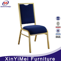 fashionable durable high quality folding chair folp up chair