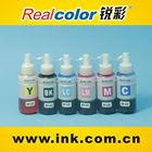 2016 tinta UV tinta corante para impressora epson T50 xp211