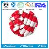 Health Care Product Most Popular Items Slim Trim Slimming Capsule
