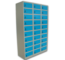 Metal Storage Locker/Metal lockers storage cabinets Australia market for Australia