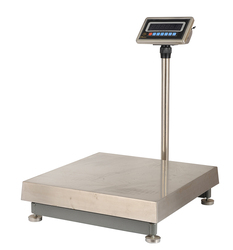 electronics/vegetable fruits/food digital weighing scale