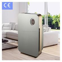 high efficiency air cleaner home