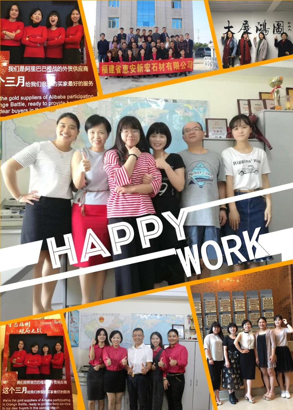 We are Team .jpg