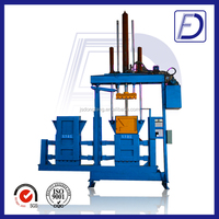 CE waste tire recycling rubber powder machine good price