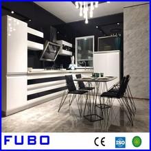 prefab kitchen cabinet