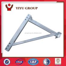 Custom welding fabrication/custom sheet metal work