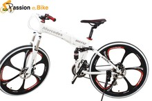 """26"""" for mercedes benz bike 21speed mountain bicycle bike for shimano derailleur Mercedes-Benz mountain bike bicycle"""