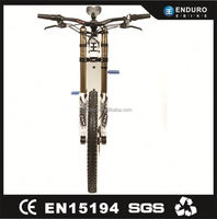 top 250w to 1000w seagull electric bike made in china